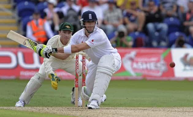 Ashes-cricket-006