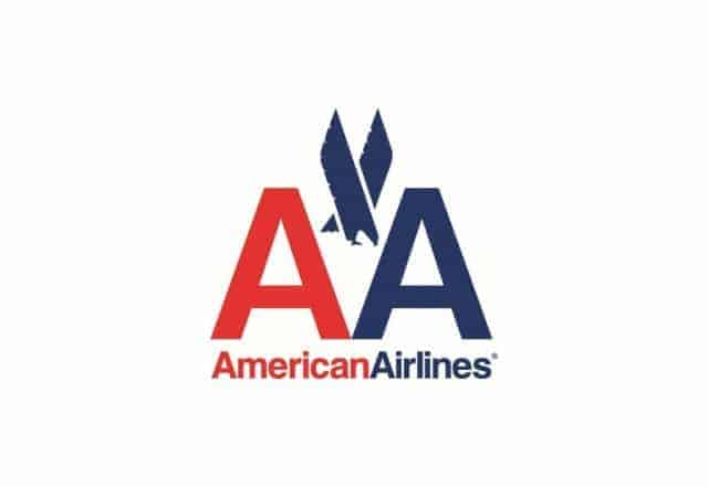 american-airlines-1968-logo-1024x707
