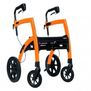 Update On Trendy Mobility Aids Some For Now Some For
