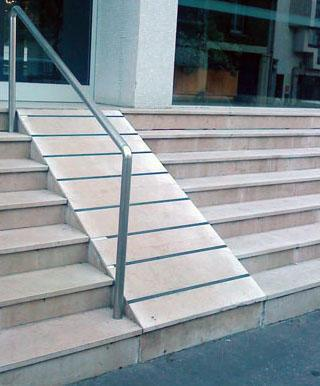 wheelchair-ramp-thumb_1