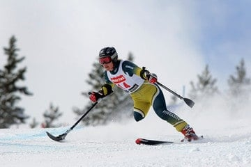 Hartford+Disabled+Ski+Championships+Day+6+Cgi8-sgmaiKm