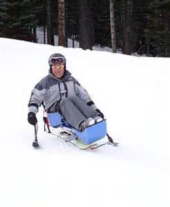 Bi Ski