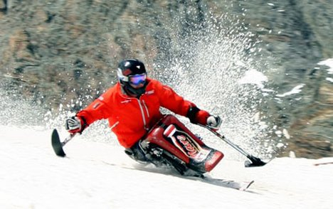 disabled_ski2_428x269_to_468x312