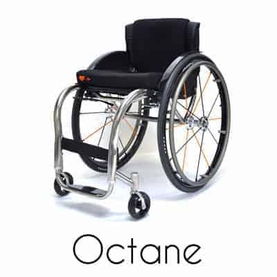 RGK Octane