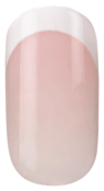 Elegant Touch 'Classic pink'