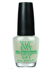 Get Your Nails Nude Ready With A Hardener