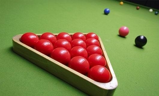 Snooker_header