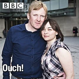 BBC OUCH