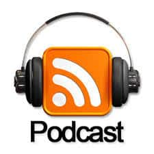 5 Top Disability Related Podcasts - Lifestyle, Politics, History And