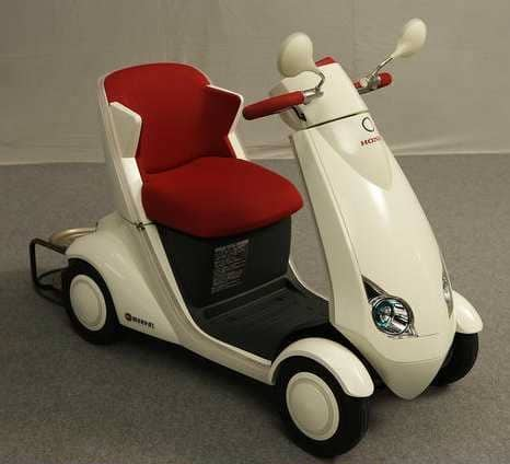 scooters_5a