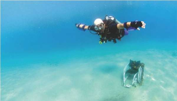 freedom-for-disabled-divers