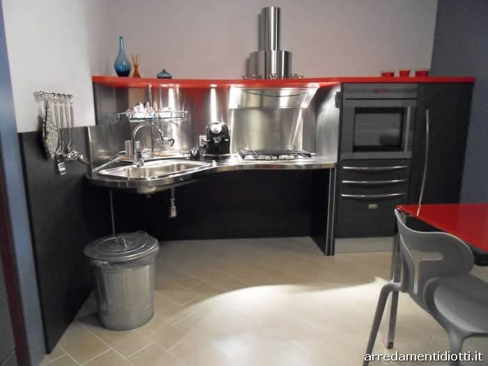 An error occurred Milan Design Week 2015 Gives a Nod to Disabled Kitchens  Plus Some  . Kitchen Design For Disabled. Home Design Ideas