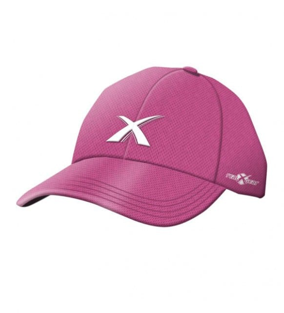 No More Hot Heads With This Cooling Cap at £14.99 From Spring Chicken