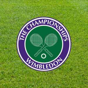 Wimbledon Tennis Club