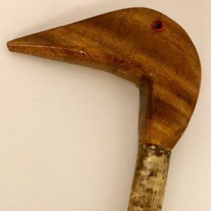 Guinstick Duck2, Stylish Walking Stick
