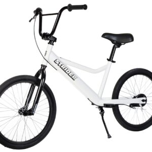 Strider Bike for Ages 13+ Could be a Small Adult Walking Assist